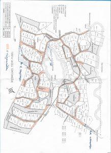 Skogsavverkning_Bilaga 1 Karta